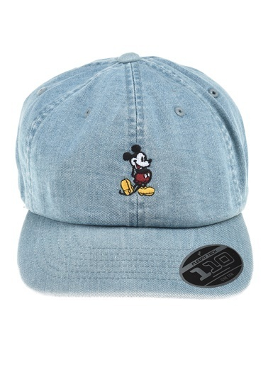 Levi's® Şapka Mavi